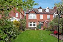 property to rent in Elm Grove Road, Salisbury, SP1