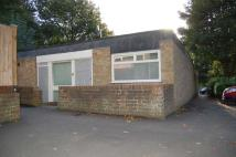 2 bedroom Bungalow for sale in Bletchley