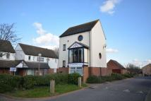 2 bed Detached property in Crownhill