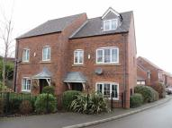 3 bed semi detached home in Lakeshore Crescent...
