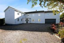 5 bedroom Detached house in Adcombe Close...