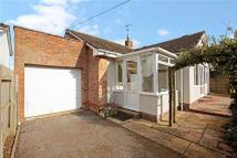 Amberd Lane Bungalow to rent