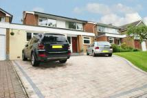 4 bedroom Link Detached House to rent in Runsell Lane, Danbury...