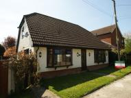 4 bed Detached property in Marina Road...
