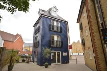 Apartment for sale in Quest Place, Maldon...
