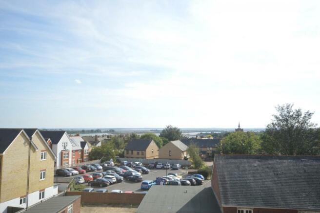 Views (Main)