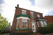 4 bedroom semi detached home in Kildare Street, Bolton