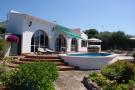 3 bedroom Villa for sale in Trebaluger, Menorca...