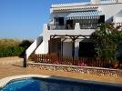 2 bedroom Apartment in Arenal D'en Castell...