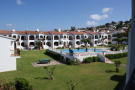Flat for sale in San Jaime Mediterraneo...