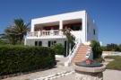 Villa for sale in Addaya, Menorca, Spain