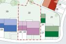 Fair Acres - Plot 22 Red Edge Plan