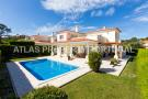 3 bed Villa in Silver Coast (Costa de...