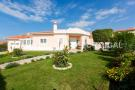 3 bed Villa for sale in Silver Coast (Costa de...