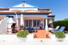 3 bedroom Town House for sale in Silver Coast (Costa de...