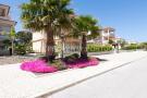 Apartment for sale in Silver Coast (Costa de...