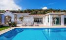 5 bed Villa for sale in Silver Coast (Costa de...