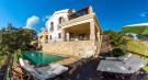 3 bedroom Detached Villa for sale in Estepona, Málaga...
