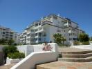 3 bedroom Apartment for sale in Puerto Banus, Málaga...