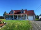 4 bed Detached property for sale in Arichat, Nova Scotia