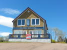 property for sale in Nova Scotia, St Peter`s