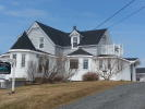 4 bed house for sale in Nova Scotia, St Peter`s
