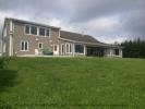 Country House for sale in Nova Scotia...