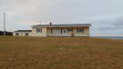 3 bed Detached house for sale in Nova Scotia, Chéticamp