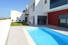 5 bedroom new house in Ericeira, Mafra, Lisboa...