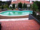 5 bedroom property for sale in Rinchoa, Sintra, Lisboa...