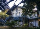 5 bedroom house in Colares, Sintra, Lisboa...