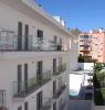 new Flat for sale in ESTRADA DE BENFICA...