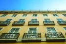 new Flat for sale in Chiado, Lisboa, Lisboa...