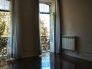 property for sale in Estrela, Lisboa, Lisboa, Portugal