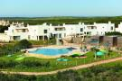 new Flat in Martinhal, Vila do Bispo...