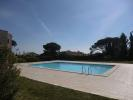 Flat for sale in Bicesse, Cascais, Lisboa...