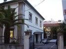 house for sale in Columbano, Lisboa...