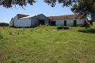 Farm House in Alcácer do Sal...