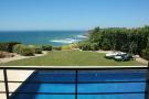 4 bed property in Ribamar, Mafra, Lisboa...