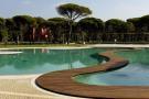 3 bed new Flat for sale in Quinta da Marinha...