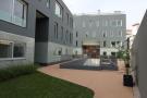 new Flat in Alcântara, Lisboa...