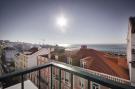 3 bed new Flat for sale in Santos, Lisboa, Lisboa...