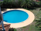 4 bedroom Flat for sale in Amoreira, Cascais...