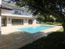 6 bed new property for sale in Birre, Cascais, Lisboa...