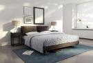 2 bedroom Flat in Almirante Reis, Lisboa...