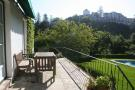 5 bedroom Farm House for sale in Vila, Sintra, Lisboa...
