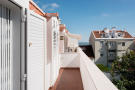 Flat for sale in Beato, Lisboa, Lisboa...