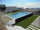 4 bedroom house for sale in Parque dos Poetas...