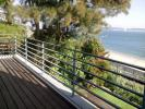 5 bedroom new house in Alto do Lagoal, Oeiras...