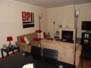 Flat for sale in Arredores, Cascais...
